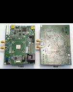 USI WM-AN-BM-23-EVB 802.11abgn Evaluation Kit