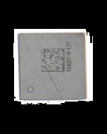 USI WM-BAN-BM-33-EVB 802.11abgn Evaluation Kit