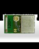 USI BM-GP-BR-65 802.11b SiP Module