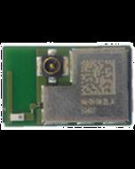 USI WM-BN-BM-26A 802.11bgn SiP Module   Broadcom BCM43438