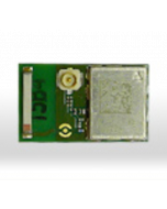 USI BM-GP-BR-65-EVB 802.11b Evaluation Kit