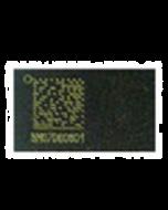 USI WM-BAN-BM-07_S 802.11abgn SiP Module | Broadcom BCM4334