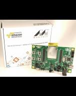 Globalscale SMW3501 802.11bgn Evaluation Kit