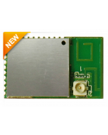 SparkLAN WSDB-104GNI(BT) (P) 802.11bgn + BT Smart Wi-IoT Module