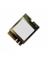 Enli ENL-Q6174A 802.11ac/abgn + BT M.2 (NGFF)
