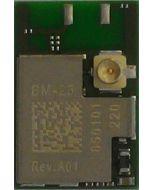 USI WM-BAC-BM-25 802.11ac/abgn + Bluetooth SiP Module | Broadcom BCM43455