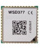 Compex WSD377 802.11ac/abgn + Bluetooth SiP Module | Qualcomm QCA9377-3