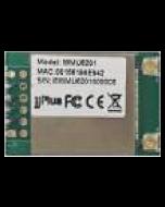 JJPlus WMU6201 802.11ac/abgn + BT USB Module
