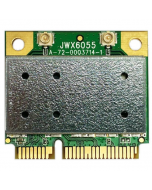 JJPlus JWX6055 802.11ac/abgn PCI Express Mini Card (Half)