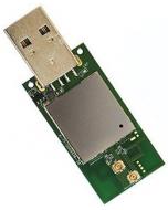 SparkLAN WUBT-236ACN(BT) (MU) 802.11ac/abgn + BT USB Module