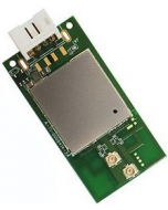 SparkLAN WUBT-236ACN(BT) (M4W) 802.11ac/abgn + BT USB Module