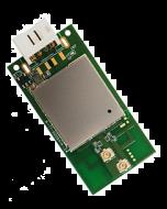 SparkLAN WUBT-236ACN(BT) (P4W) 802.11ac/abgn + BT USB Module