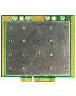 Senao PCE5500AN 802.11ac/an PCI Express Mini Card
