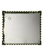 SparkLAN AP6181 802.11bgn SiP Module | Broadcom BCM43362