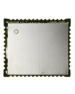 SparkLAN AP6256  802.11ac/abgn + BT SiP Module