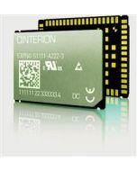 Thales (Gemalto) EMS31-US_v2 4G LTE Cat M1 Single Mode Module