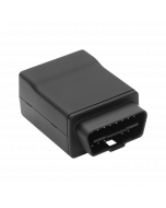 CalAmp LMU-3035-HSPA-Dual 3G UMTS/HSPA GPS Tracker
