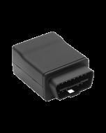 CalAmp LMU-3035-HSPA-Penta 3G UMTS / HSPA GPS Tracker