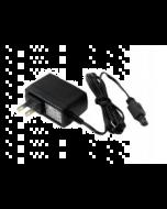 CalAmp Vanguard-3000-AC-Power-cable 3G UMTS / HSPA Accessory