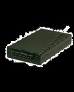 CalAmp LMU-920-GPRS-internal-antenna 2G GSM / GPRS GPS Tracker