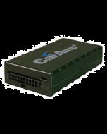 CalAmp LMU-2630-GPRS-external-antenna-bat 2G GSM / GPRS GPS Tracker