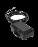 CalAmp TTU-1220-GPRS 2G GSM / GPRS GPS Tracker