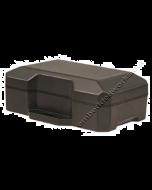 CalAmp TTU-2820-HSPA 3G UMTS / HSPA GPS Tracker