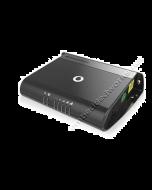 Vodafone Vodafone-MachineLink-3G 3G UMTS / HSPA Router
