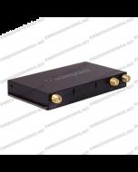 Cradlepoint MC400LPE-VZ 4G LTE Cat 4 w/ 3G Fallback Modem