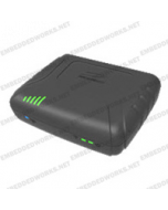 Novatel Wireless SA2100-20B-VZ 4G LTE Cat 4 w/ 3G Fallback GPS Tracker