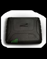 Novatel Wireless SA2100-20B-VZ 4G LTE Cat 4 w/ 3G Fallback GPS Tracker