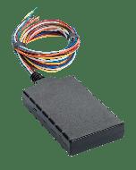 CalAmp LMU-720-HSPA-internal-antenna 3G UMTS / HSPA GPS Tracker