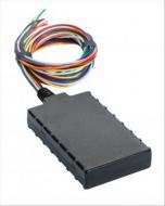 CalAmp LMU-720-HSPA-external-antenna 3G UMTS / HSPA GPS Tracker