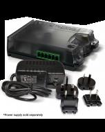 Thales (Gemalto) BGS2T-RS232 2G GSM / GPRS Modem