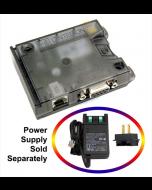 Gemalto BGS2T-RS232 2G GSM / GPRS Modem