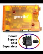Gemalto BGS5T 2G GSM / GPRS Modem
