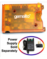 Thales (Gemalto) EHS5T-E 3G UMTS / HSPA Modem