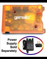 Thales (Gemalto) EHS5T-US 3G UMTS / HSPA Modem