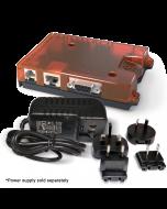 Thales (Gemalto) EHS6T-LAN 3G UMTS / HSPA Modem