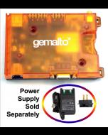 Gemalto EHS6T-USB 3G UMTS / HSPA Modem