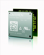 Gemalto PDS8_v1 3G UMTS / HSPA Module