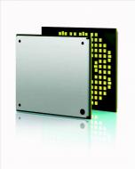 Gemalto PLS8-V 4G LTE Cat 3 Single Mode Module