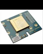 Gemalto EHS5-US-EVAL 3G UMTS / HSPA Module
