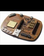 Gemalto EHS6-CONCEPT 2G GSM / GPRS Module