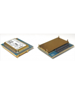Gemalto PLS8-US-EVAL 3G UMTS / HSPA Module