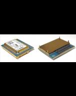 Gemalto PXS8-EVAL_v3 3G MultiMode (HSPA / EVDO) Module