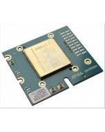Gemalto EHS6-A-EVAL 3G UMTS / HSPA Module