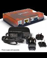 Thales (Gemalto) ELS61T-E2-LAN_v2 4G LTE Cat 1 w/ 2G Fallback Modem