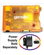 Gemalto ELS31T-V-LAN 4G LTE Cat 1 Single Mode Modem