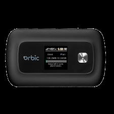 Verizon Orbic Speed 4G-LTE Mobile Hotspot Jetpack Mi-Fi